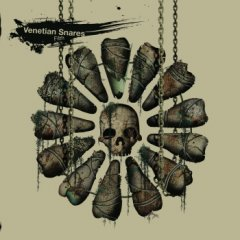 venetian-snares-filth.jpg