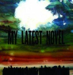 my-latest-novel.jpg