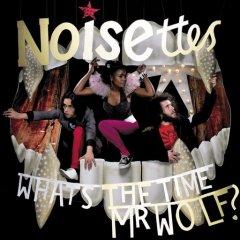 noisettes_wolf.jpg
