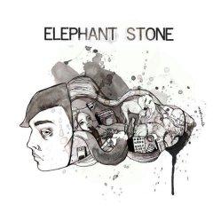 elephant-stone-nie-mamy-wyjacia.jpg