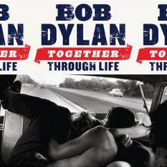 bob-dylan-together-through-life-album.jpg