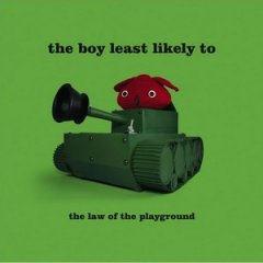 the-boy-least-likely-to.jpg