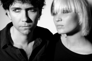 the-raveonettes.png