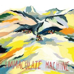 high_on_jackson_hill-immaculate_machine.jpg