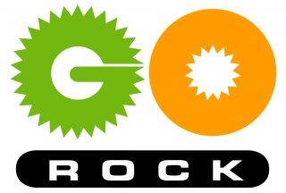 go_rock_logo.jpg