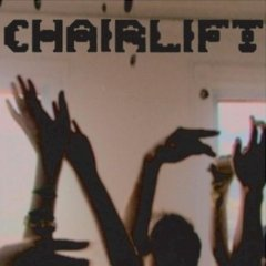 chairlift-does-you-inspire-you.jpg
