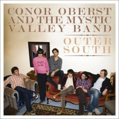 conor-oberst-outer-south.jpg