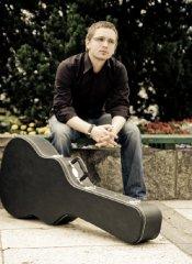 leman-acoustic-photo-marta-bogumiaa-nowak-wwwsvartapl.jpg
