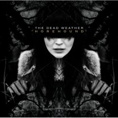 the-dead-weather-horehound.jpg