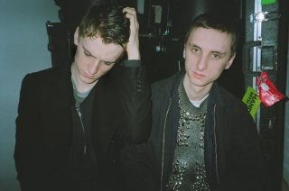 these-new-puritans.jpg