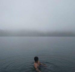 mount-eerie-in-lake1.jpg