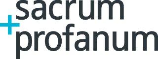 sacrum_profanum-logo.jpg