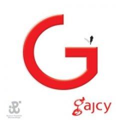 gajcy.jpg