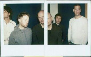 radiohead-nowy.jpg