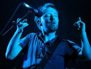 radiohead-photo-credit-jason-merritt.jpg