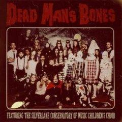dead-mans-bones.jpg