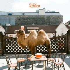 wilco_the_album_cover.jpg