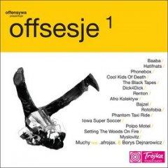 okladka_offsesje_ak