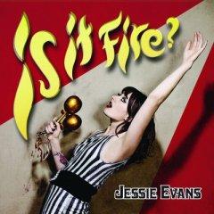 jessie-evans-is-it-fire.jpg