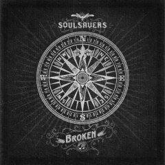 soulsavers-broken.jpg