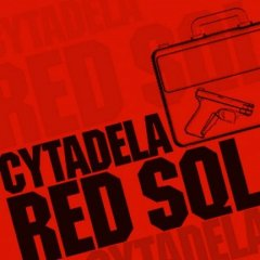 cytadela-red-sql.jpg