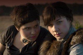 siostry-wroaskie.jpg