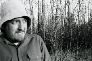 blitzen-trapper-photo-by-jade-harris.jpg