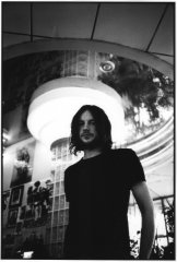chris_cunningham_credit_mark_romanek.jpg
