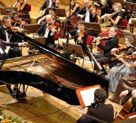 sinfonietta_cracovia.jpg