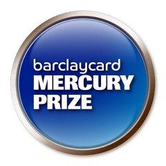 mercury-prize-logo-site.jpg