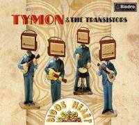 tymon-transistors-bigos-heart.jpg