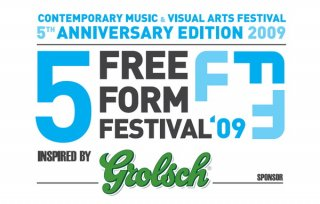 freeformfestival2009fff2.jpg