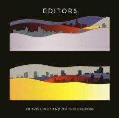 editors-in-this-light.jpg