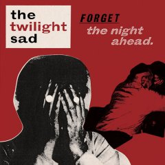 twilight-sad-forget-the-night-ahead.jpg