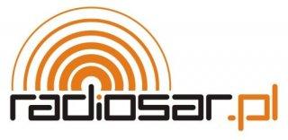 radio-sar-logo.jpg