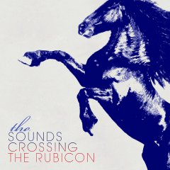 sounds-crossing-the-rubicon.jpg