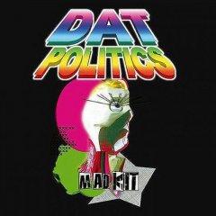 dat-politics-mad-kit.jpg