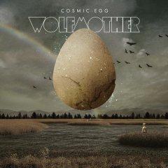 cosmic-egg.jpg