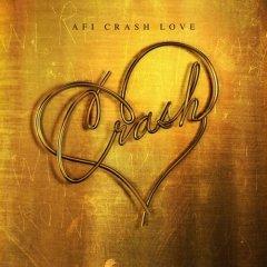 afi-crash-love.jpg