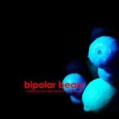 bipolar-bears-3-songs.jpg