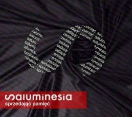 saluminesia-sprzedajac-pamiaa.jpg