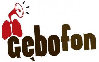 gebofon-logo.jpg