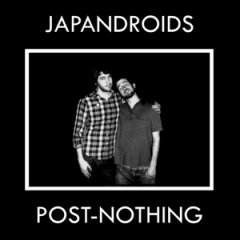 japandroids-post-nothing1.jpg