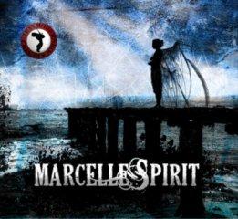 marcelle-spirit.jpg