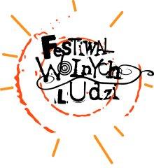 logo-festiwal-wolnych.jpg