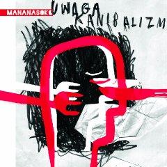 uwaga_kanibalizm_cover.jpg