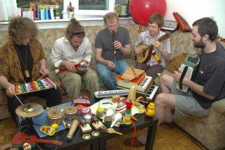 maae-instrumenty.jpg
