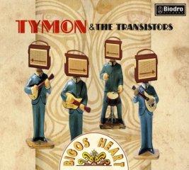 tymon-the-transistors-bigos-heart.jpg