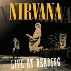 nirvana_live_at_reading.jpg