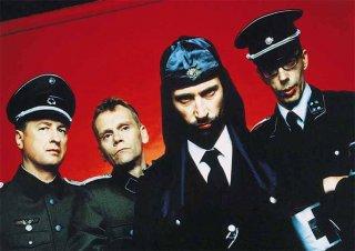laibach-promo.jpg